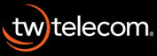 tw telecom logo
