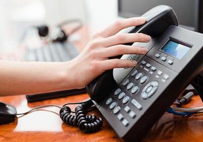 Atlanta Business VoIP & Internet Services - OneStop ...